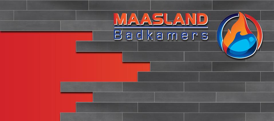 broseld, auteur op Maasland Badkamers | Badkamers Oss Archief ...