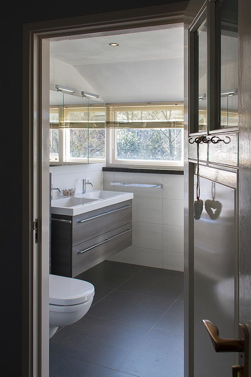 Badkamer installatie oss badkamer ontwerp idee n voor uw huis samen met meubels - M badkamer installatie ...